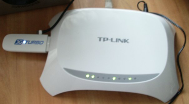 upgrade firmware tp link mr3420 v2